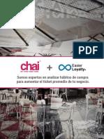 caso-exito-chai.pdf