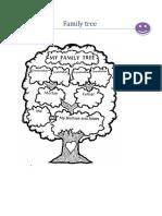 family-tree_54301.docx