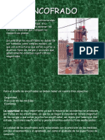 8va-clase-encofrado.pdf