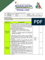 UNID.1 - 1 SESION 4 ° TUTORIA -.pdf