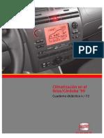Edoc.site Cuaderno Didactico 72 Autoclima