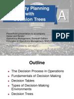 Lec 7 Decision Trees 17
