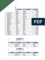 Laboratorio 04 Los Tipos de Textos-1