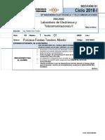 Ef 7 2902 29402 Laboratorio de Electronica y Telecomunicaciones II b