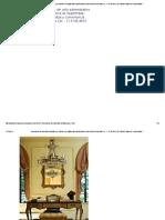 La Doble Instancia Ultra Garantia Contemplada en El Art[1]. 8 de La Cadh