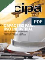 Revista CIPA - 426 - Março 2015