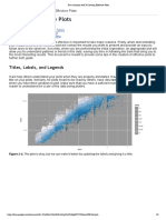 Data Analysis with R Creating Effective Plots.pdf