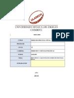 Principios y Garantías Del Derecho Procesal Penal.1
