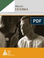 glaucoma congenito.pdf