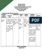 Formato de Planeación monitorias.docx