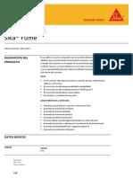 HT-SIKA FUME (1).pdf