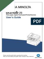 bizhub25UserGuide.pdf
