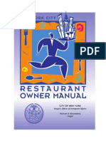 2737NycRestaurantGuide-81606page1