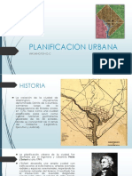 Planificacion Urbana.pptx - Expocision