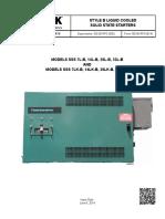 160.00-rp3.pdf