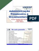 Aula 04 - Uniesp-Sumaré.pdf