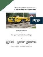 136948911-Complete.pdf