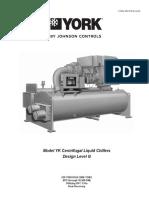 160.75-EG1 D(410)-(YK).pdf