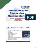 Aula 03 - Uniesp-Sumaré.pdf