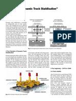 17029_Fachartikel_EIK_DGS_E.pdf
