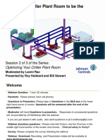Designing a Chiller Plant Room to be the Most Effiicient.pdf