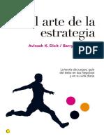 368521550-El-arte-de-la-estrategia-Avinash-Dixit-y-Barry-Nalebuff-pdf.pdf