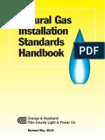 gas-instal-book.pdf