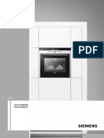 9000728607_E.pdf