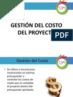 __SESION.2.GestiondelCosto.PMI