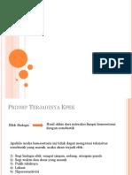 efek biologi pada organ target.pptx