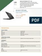 product_14457.pdf