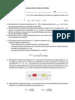 Transformada_Z_Resp_Transitoria_supletorio.docx