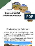Envi_Interralationships.pdf