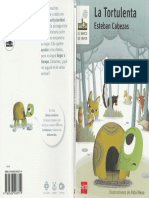 359978771-La-Tortulenta.pdf