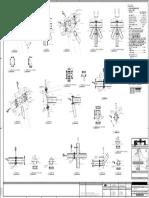 DE-15.25.02.016K3-006-0.pdf