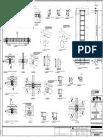 DE-15.25.02.016K3-007-0.pdf