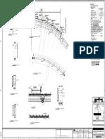 DE-15.25.02.016K3-009-0.pdf