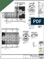 DE-15.25.02.016K3-002-0.pdf