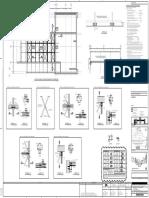 DE-15.25.02.046K3-002-2.pdf
