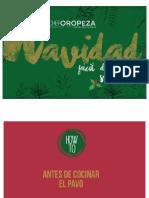 Chef Oropeza - Come Rico y Sano - Navidad Facil y Divertida.pdf