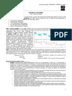 Bioquimica i 02 - Carboidratos