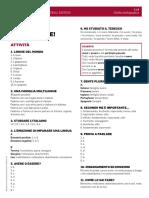 5_brav2quadernoesercizi.pdf