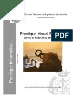 PracticasVisualBasic60 (2).pdf