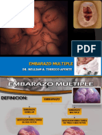 ginecologia GEMELAR