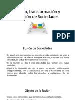 Presentación 8..pptx
