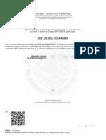 33751certificadote.pdf