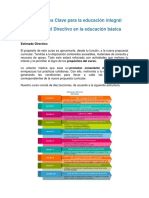 DIRECTIVOS.pdf