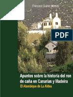 Apuntes sobre la Historia del Ron en Canarias y Madeira - Jose Suarez Moreno.pdf