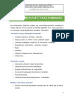 136768-HERRAMIENTAS MANUALES ELÉCTRICAS.pdf