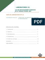laboratorio 15.pdf